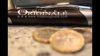 Hotel Originale*** Rimini Italy +39 0541 390960
