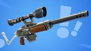 tHeY tAlK aBoUt My SnIpEs