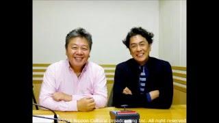 説明 長谷川初範 多趣味 歌好き CD出した 映画好き(母の影響)剣道 レ...
