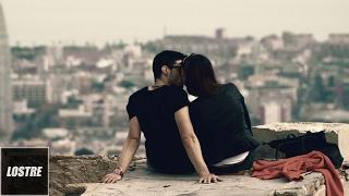 Ενδιαφέροντα Πράγματα που ίσως δεν γνωρίζατε για την Αγάπη. | Top10