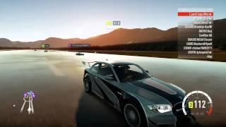Forza Horizon 2 | BEST TROLL EVER!