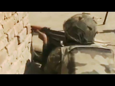 Troops kill suspected rebels during nine-hour gunbattle