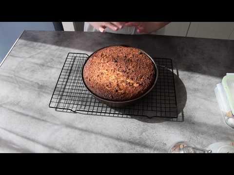 recette-anti-gâchis-:-le-pain-t'chien-ou-pudding