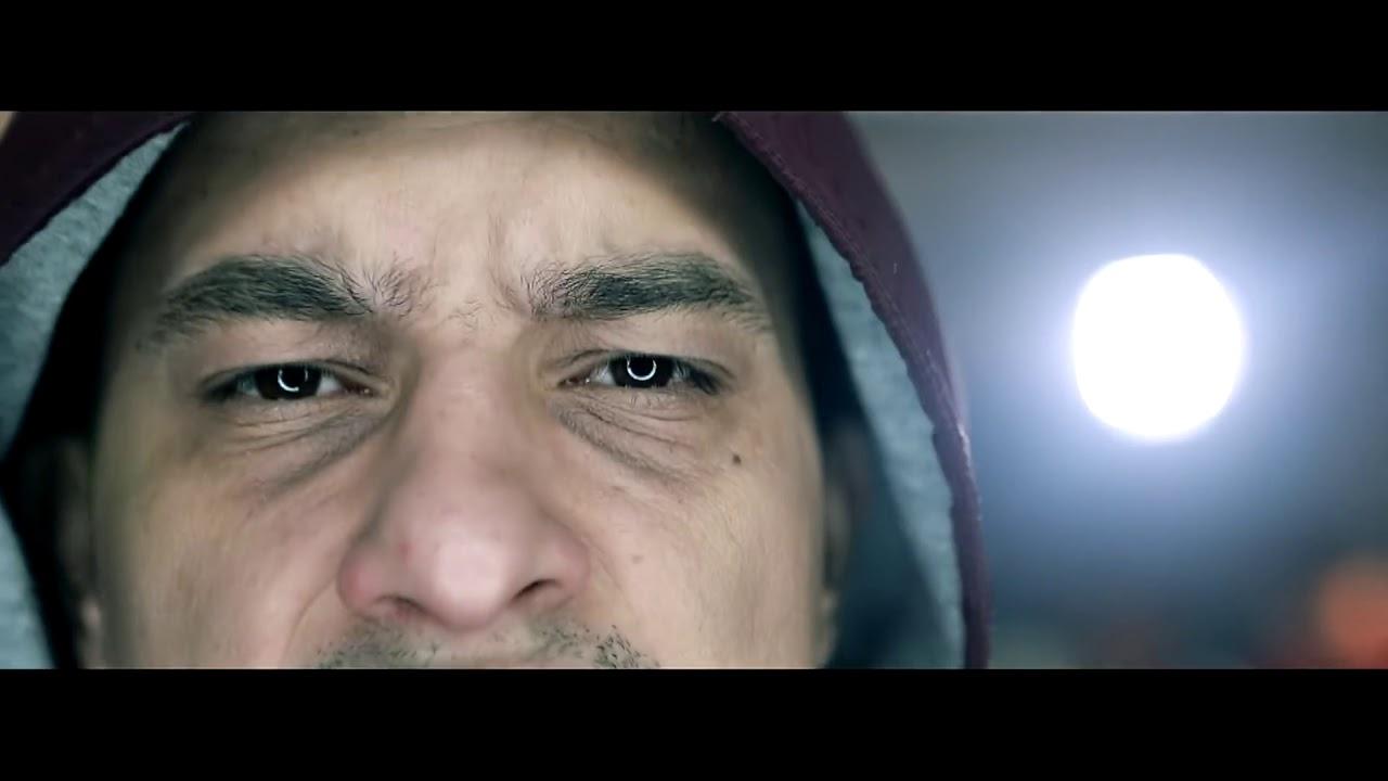 Download Dani Printul Banatului - CULCAT █▬█ █ ▀█▀ [oficial video 2016 - 2017 ]
