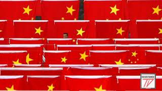 China Muy Enfadada tras las reunión secreta de Canada y EEUU para hablar de Corea del Norte