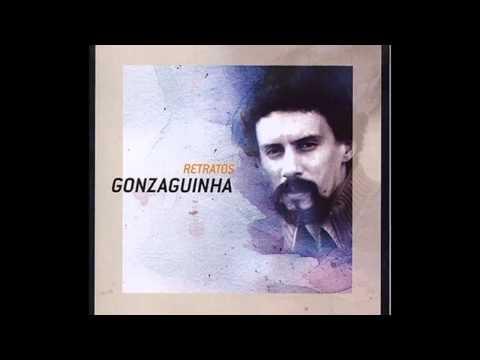 Luiz Gonzaga Jr   Recado