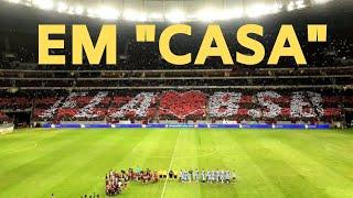 Venda de mando de campo volta à pauta por causa de Avaí x Flamengo. Mas é fácil a solução