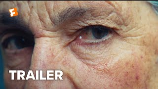 The Disappearance of My Mother Trailer #1 (2019) | Movieclips Indie