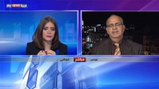 ملف المفقودين بتونس الأكثر تعقيدا