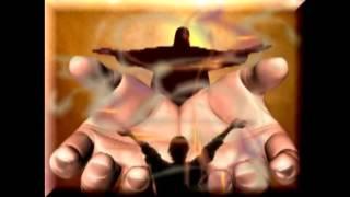 NEW LATEST TELUGU JESUS SONG 2014