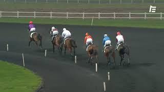 Vidéo de la course PMU PRIX DE PAVILLY
