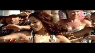 Yee Lokamantha - Race Telugu - Saif, Katrina, Bipasha & Akshaye Khanna - Full Song