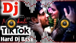 MASAKALI Song Dj 💘 Masakali 2.0 Dj Remix 💓 Hindi Dj 2020_DJ SONU REMIX