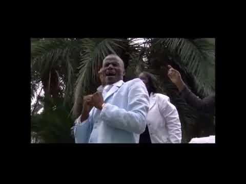 Pastor Cwezu - Ngicebile (Video) | GOSPEL MUSIC or SONGS