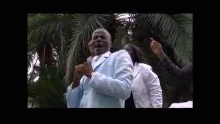 Pastor Cwezu - Ngicebile  | GOSPEL MUSIC or SONGS
