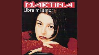 Libra Mi Amor (Extended Mix)
