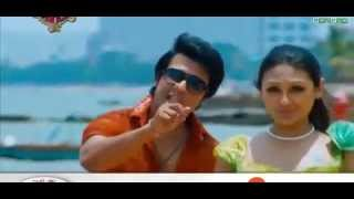 Bengali new hit movie song 2013   .Kothao Chilena Tumi  HD  LaL Tip