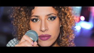 Tones And I - Dance Monkey (Cover by Adriana Vitale) 🐒
