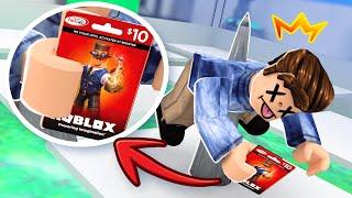 1-death-1-robux-card