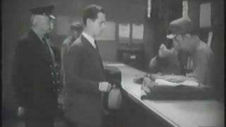 Robert Montgomery ~ The Big House 1930