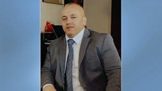 Nigtevecht: Vermoorde man (43) gevonden in kanaal – (Albanees ondertiteld)