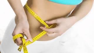 Как легко избавиться от лишнего веса дома! [Купить средство для похудения]
