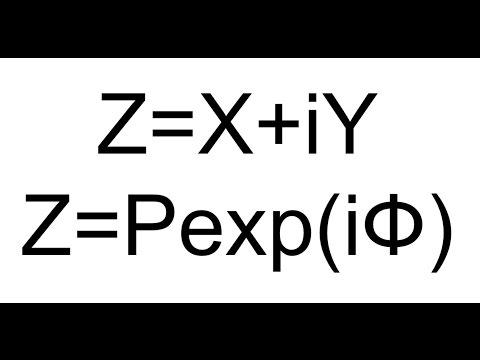 Математика 6 класс - видеоуроки, тесты и презентации для