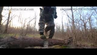 видео купить военную форму в украине