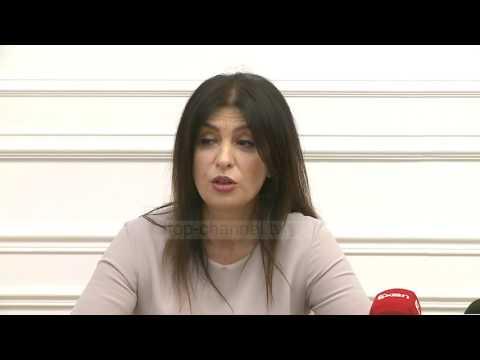 Kërkohet dorëheqja e Bashës - Top Channel Albania - News - Lajme