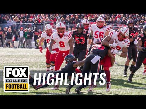 ohio-state-vs.-nebraska-|-fox-college-football-highlights
