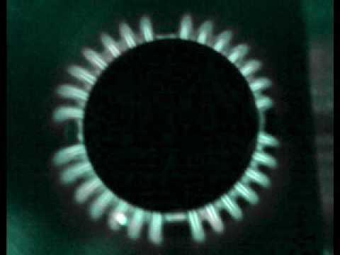 Nico - Darkstar (Midnight Mix)