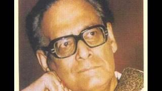 Ranar Ranar (w. Lyrics)
