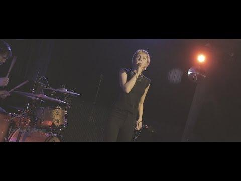 Poliça/Polica (live)