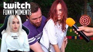 Gtfobae смотрит - Топ моменты  Twitch | Самый Лучший Контент на Стрим Хата Дрэда | Twitchfm