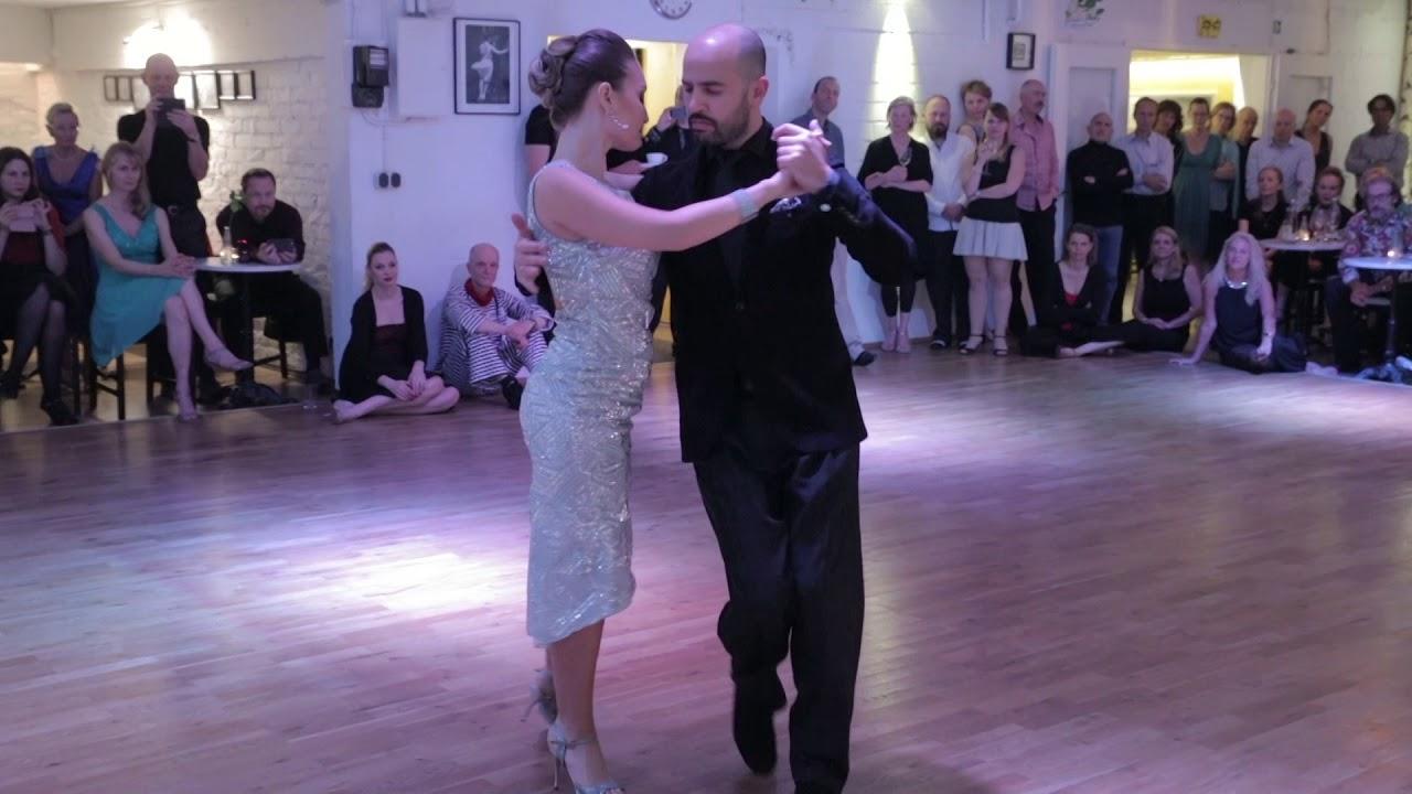 Tango Koeln