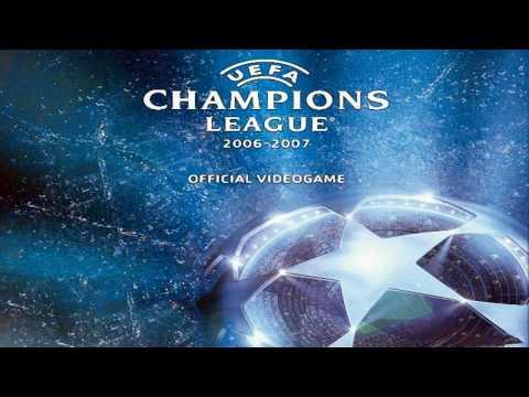 Le Territoire  Brazilian Girls  UEFA Champions League 20062007 Soundtrack  HD