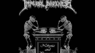IMPERIAL DARKNESS  -  Porphyria