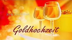 Goldene Hochzeit Youtube