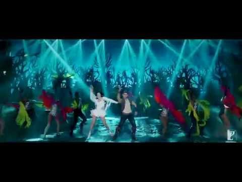 Dj Remix Hd  2014 Hindi new song Asalaam e...