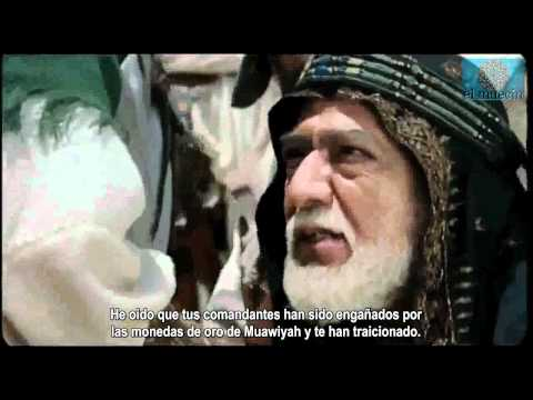 La Tragedia del Islam - Crónicas de Mokhtar [Episodio 1 en español] - [HD]
