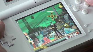 ゴースト トリック □発売日:好評発売中(2010年6月19日発売) □希望小売...