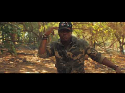 #Luanda city zoo - Wazeze video oficial