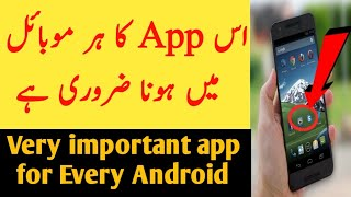 Appsite9|useful apps for android 2018|fast finder apk