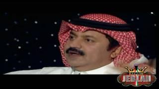 مقابله علي عبدالستار - قصة اغنيه يا ناس احبه