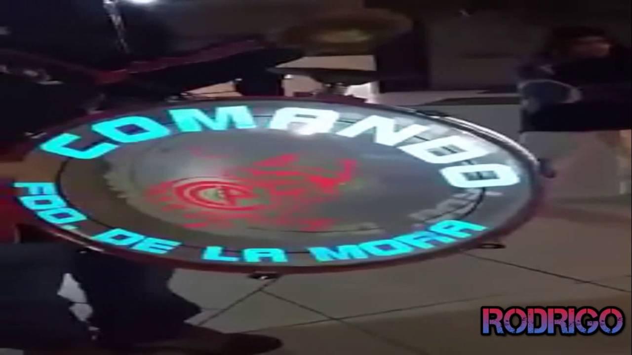 Nuevo Cántico Oficial De Cerro Porteño Una Cerveza Voy A Tomar