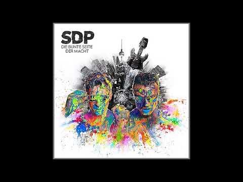 SDP - Friendzone (ohne Pausen)