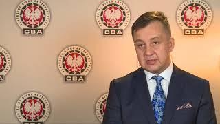Piotr Kaczorek CBA