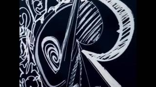 MlkuslART,Melek Uslu art video
