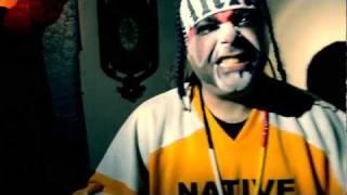 ABK (Anybody Killa): Im Comin Swingin YouTube Videos