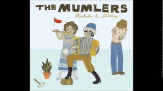 The Mumlers - Don